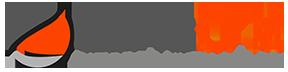 header-longline-logo-1