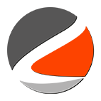 longline_logo_footer-2