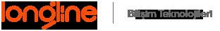 longline-bilisim-logo