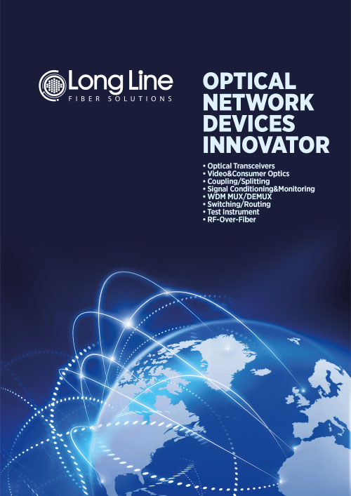 Optical-Networks-Devices-Innovator