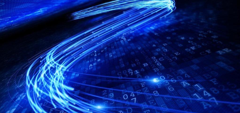 Ethernet Ve İnternet Arasındaki Fark