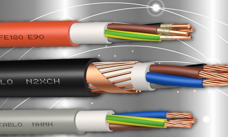 Fiber Optik Kablo Seçimi Nasıl Olmalı