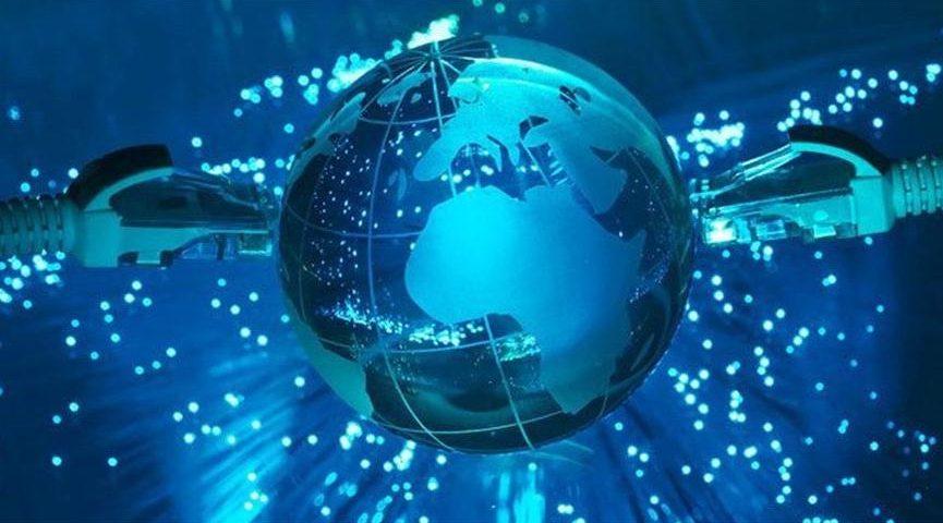 İnternet Hızınızı Arttırmanın Püf Noktası