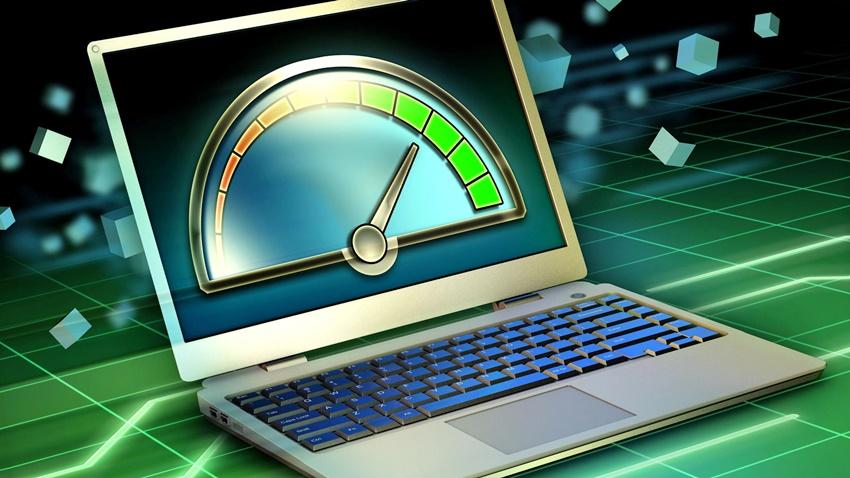 Laptop Performans Testi Nasıl Yapılır