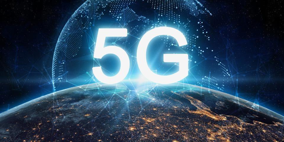 Türkiye 5G Teknolojisine Ne Zaman Geçecek