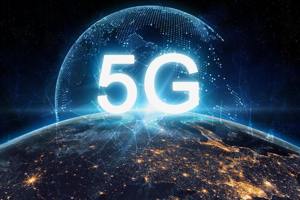 İşte 5G hakkında bilmeniz gerekenler