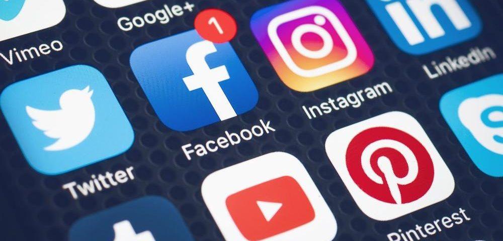 Türkiye'de En Çok Kullanılan Dijital Platformlar