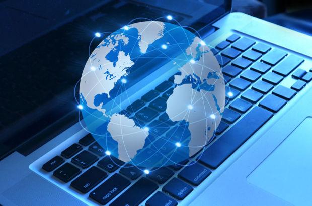 İnterneti Hızlandırmak İçin Uygulanması Gereken Yöntemler