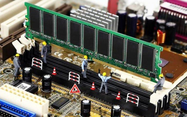 Memory (RAM) Seçimi Nasıl Olmalıdır