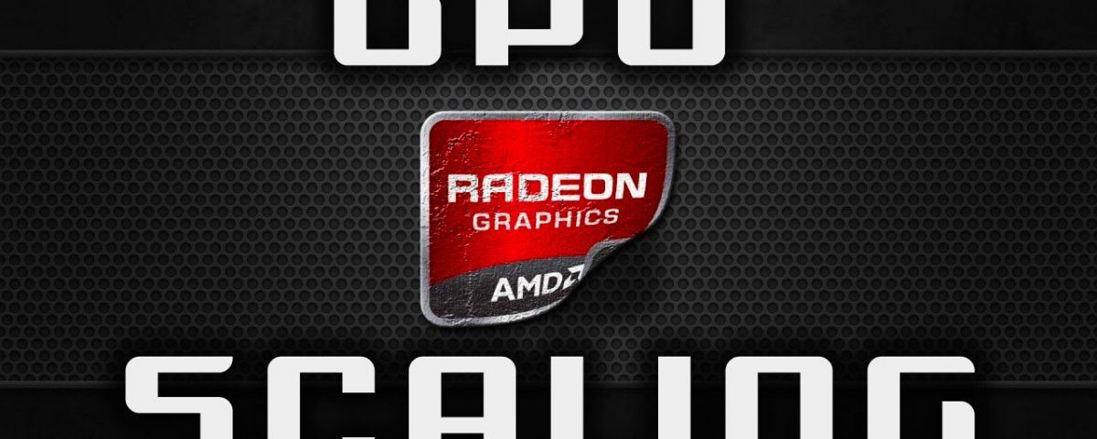 GPU Ölçekleme (GPU Scaling) Nedir