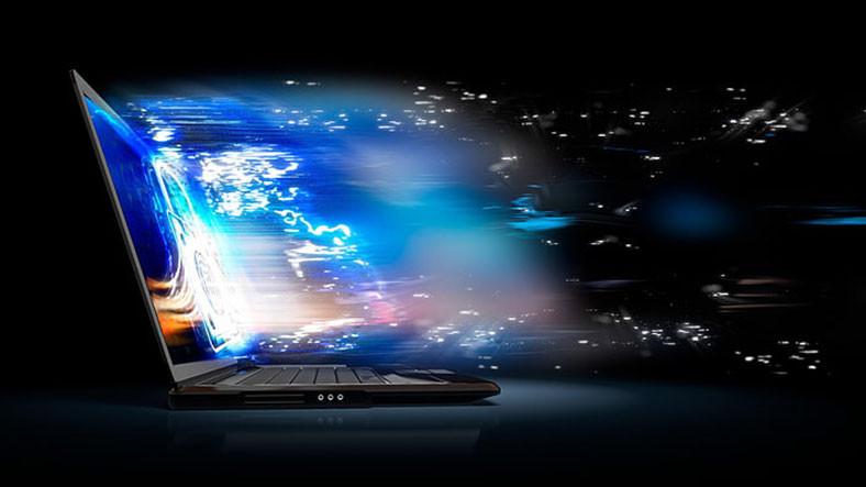Laptopunuzun Performansını Artıracak 4 Yöntem