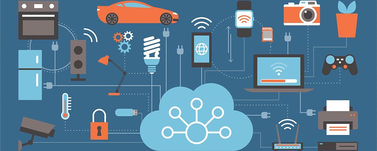 Makineler Arası İletişim
