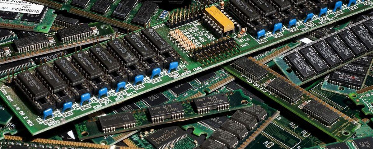 DDR4 Nedir - Avantajları Nelerdir