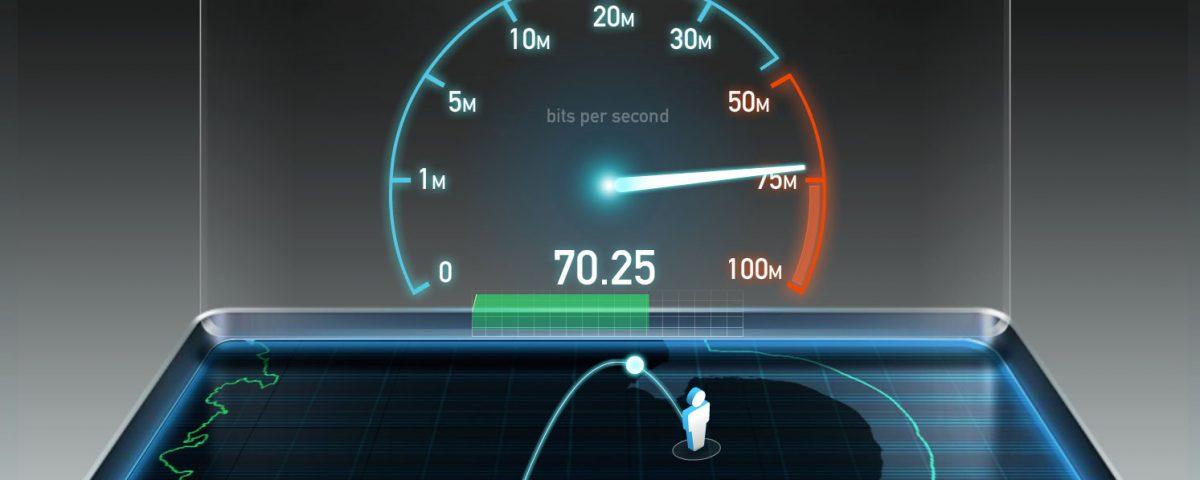 Download ve Upload Hızı Nedir