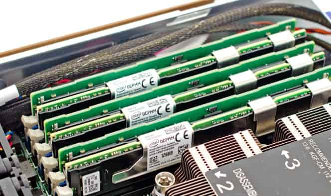 RAM Yükseltmek Bilgisayarı Hızlandırır mı