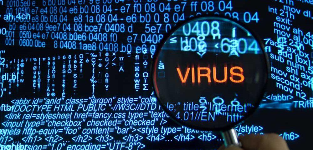 Flash Bellek Virüs Temizleme Nasıl Yapılır
