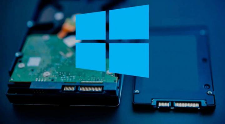 Yeni SSD'ye Windows Nasıl Kurulur