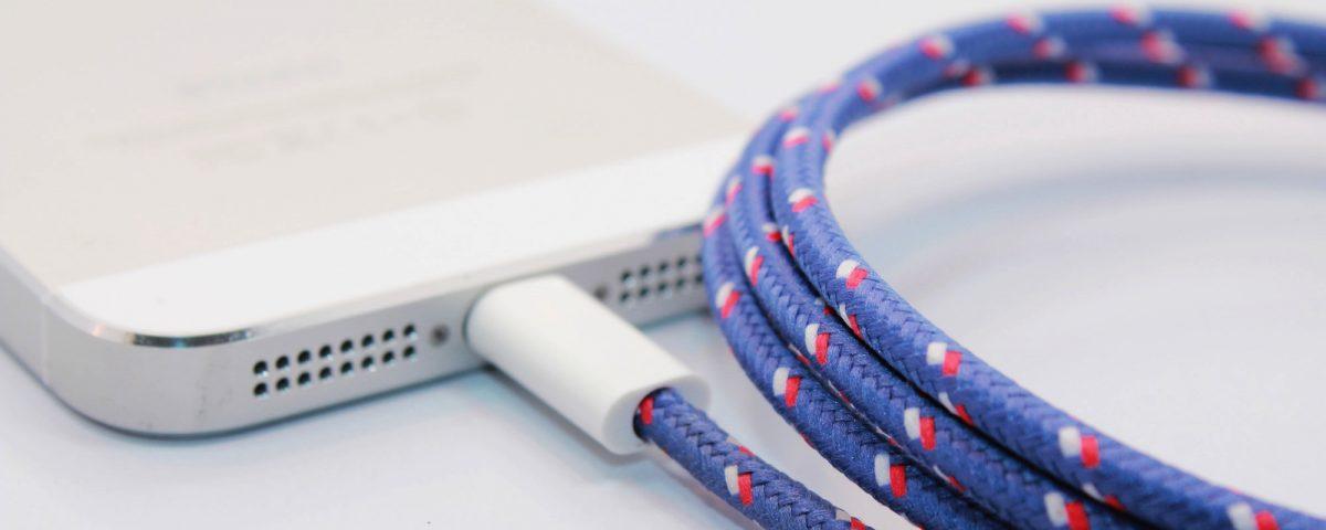 Hızlı Şarj Kablosu Alırken Nelere Dikkat Etmeliyiz