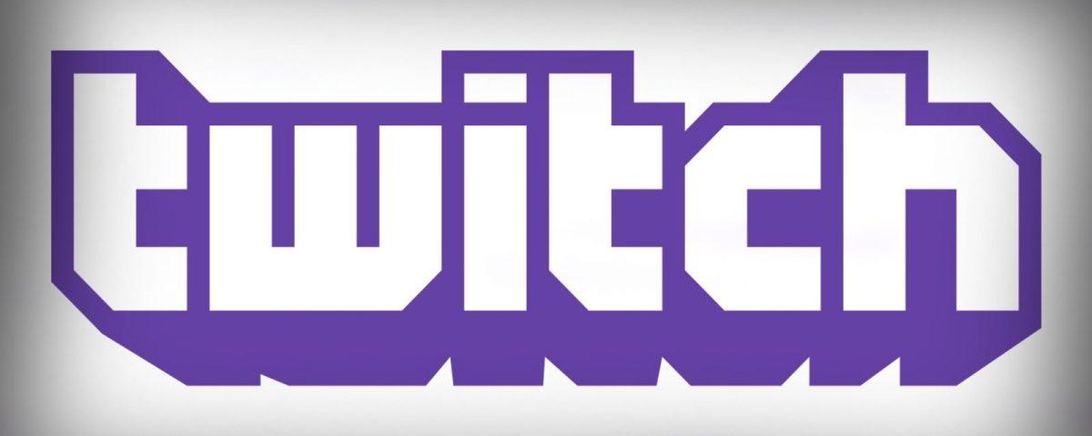 Twitch Yayını Yapmak İsteyenlere Ekipman Önerileriv