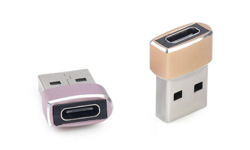 USB Type-C Adaptör Önerileri