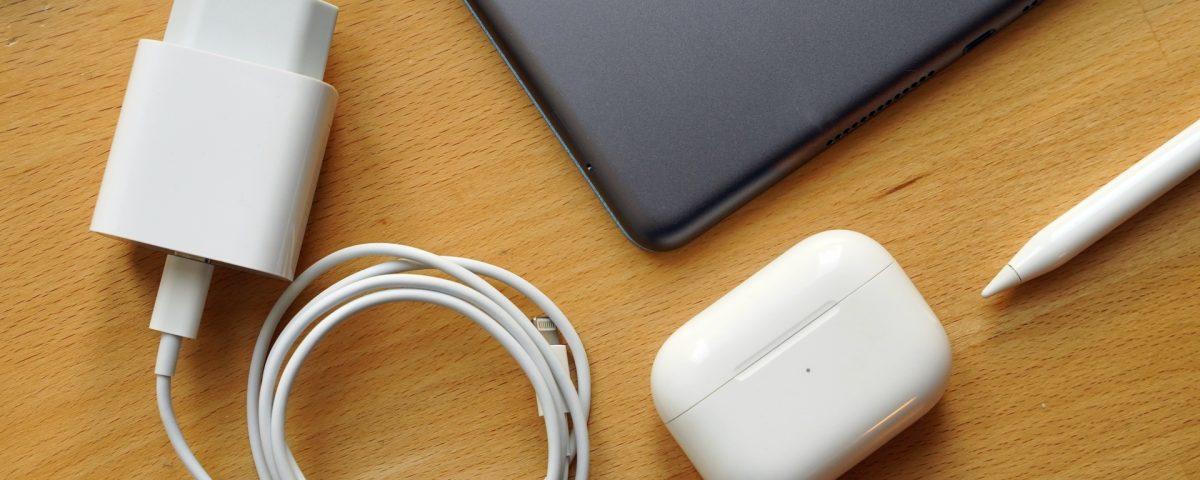 iPhone Serisi 15W Magsafe PD 20W Mıknatıslı Şarj Kablosu
