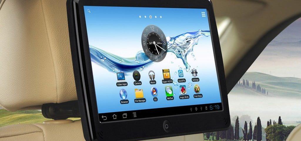 Tablet veya Telefon Tutucu Alırken Nelere Dikkat Etmeliyiz