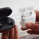 Bluetooth Kulaklık Nasıl Kullanılır