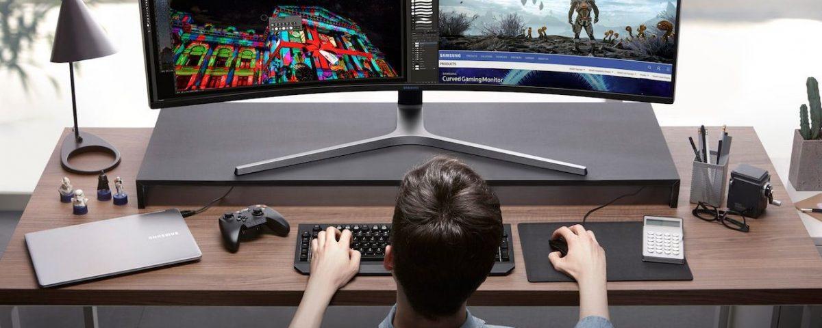 İyi Bir Oyun Bilgisayarlarının Özellikleri Neler Olmalı