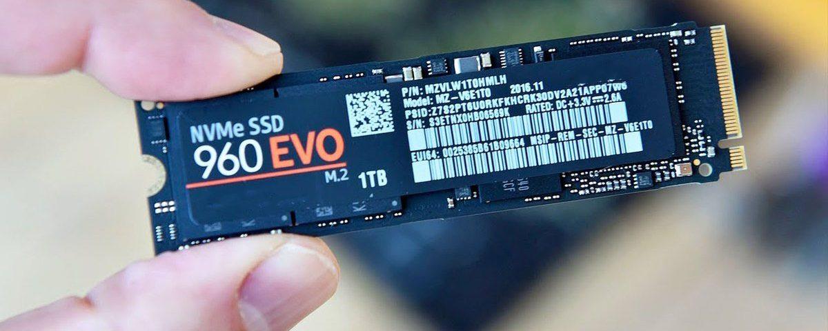 SSD Önerileri Bütçeye Uygun SSD Tavsiyeleri