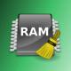 RAM Temizliği Nasıl Yapılır