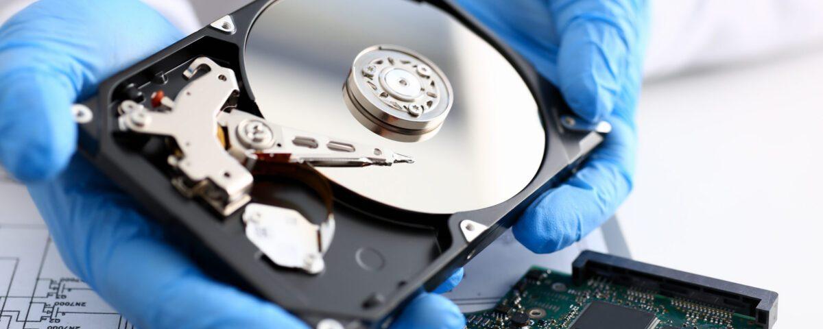 SSD Kullanımı Neden Önemlidir