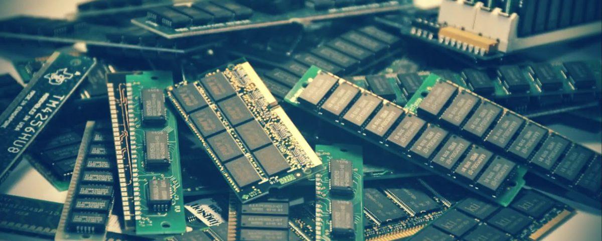 RAM ile İlgili Doğru Sanılan Yanlışlar